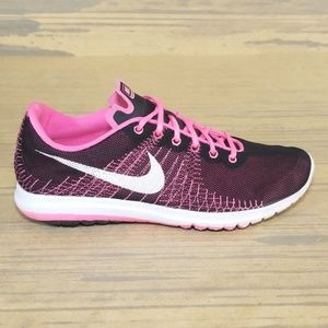 Nike Flex Fury Running Shoes
